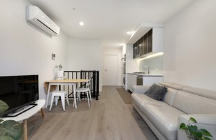 Picture of 103/429 Spencer Street, Melbourne VIC 3000