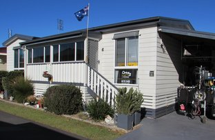 Picture of K13/58 Princes Highway (Fourth Avenue), Narooma NSW 2546