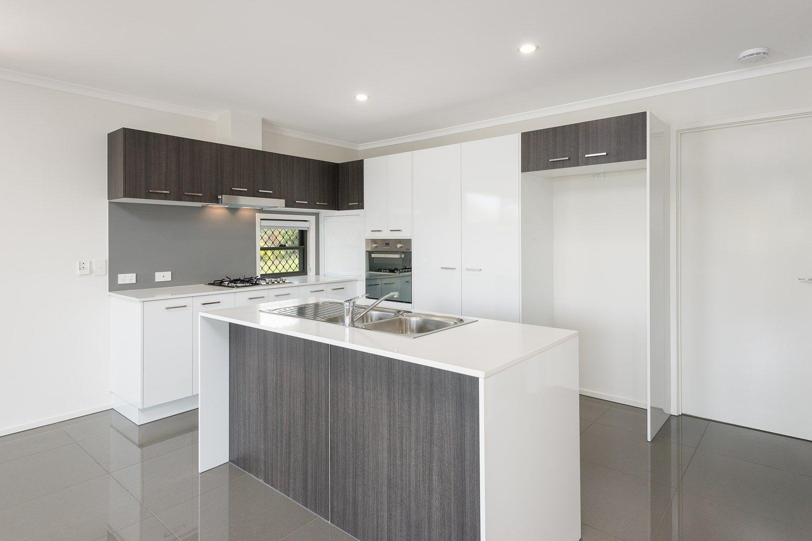 20/111 Soames Street, Everton Park QLD 4053, Image 0