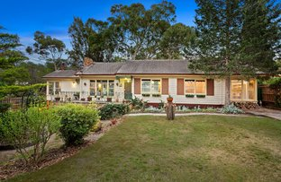 Picture of 21 Willis Street, Greensborough VIC 3088