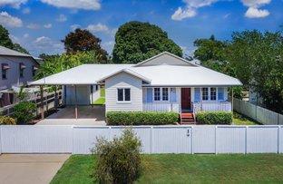 Picture of 56 Eleventh Avenue, Railway Estate QLD 4810