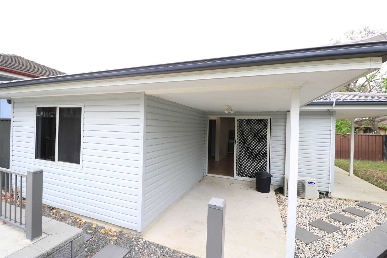 4A Barnett Place, Cabramatta West NSW 2166, Image 0