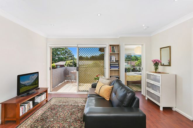 Picture of 1/10 Buckle Crescent, WEST WOLLONGONG NSW 2500