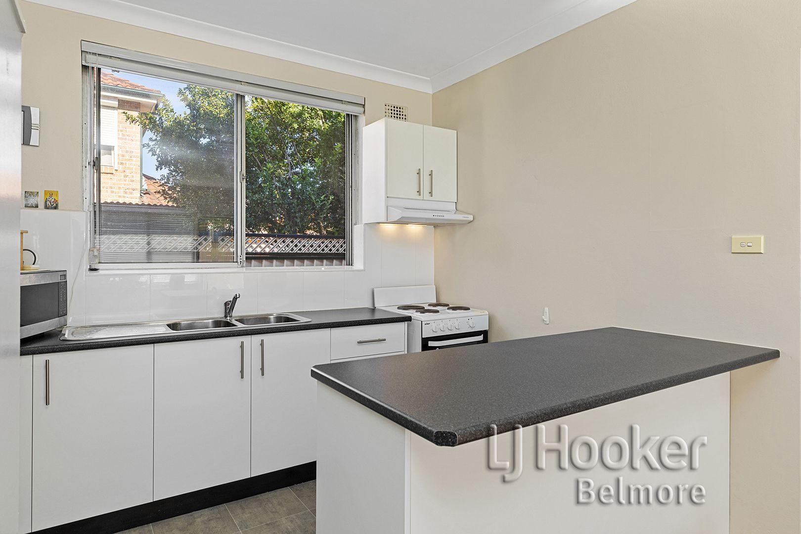 46 Platts Avenue, Belmore NSW 2192, Image 2