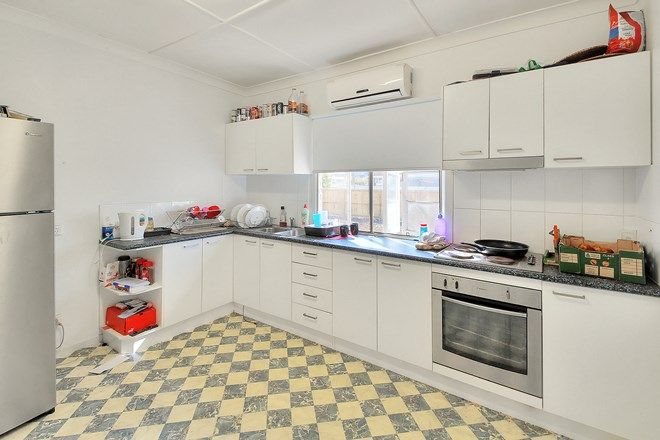 Picture of 51 Brooke St, ROCKLEA QLD 4106