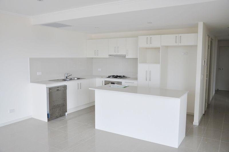 Lvl 5 23 Robinson Place, Kelvin Grove QLD 4059, Image 2