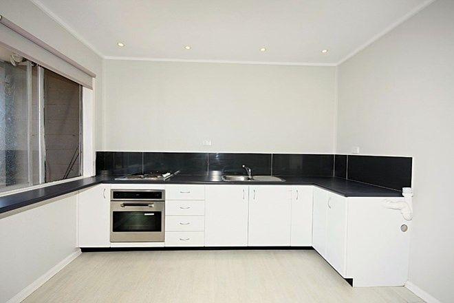 Picture of 4/144 Ocean Pde, BLUE BAY NSW 2261
