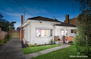 Picture of 7 Reid  Street, Beaumaris VIC 3193