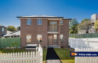 Picture of 1/40 Russell Street, Denistone East NSW 2112