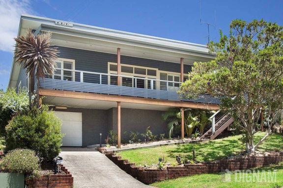 62 Stephen Drive, Woonona NSW 2517, Image 0