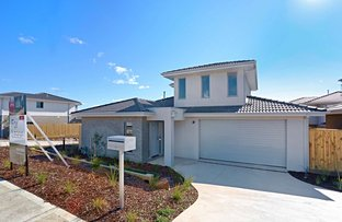 Picture of 8 Apex Place, Berwick VIC 3806