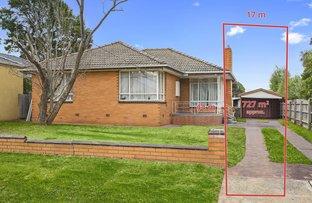13 Kingsley Grove, Mount Waverley VIC 3149