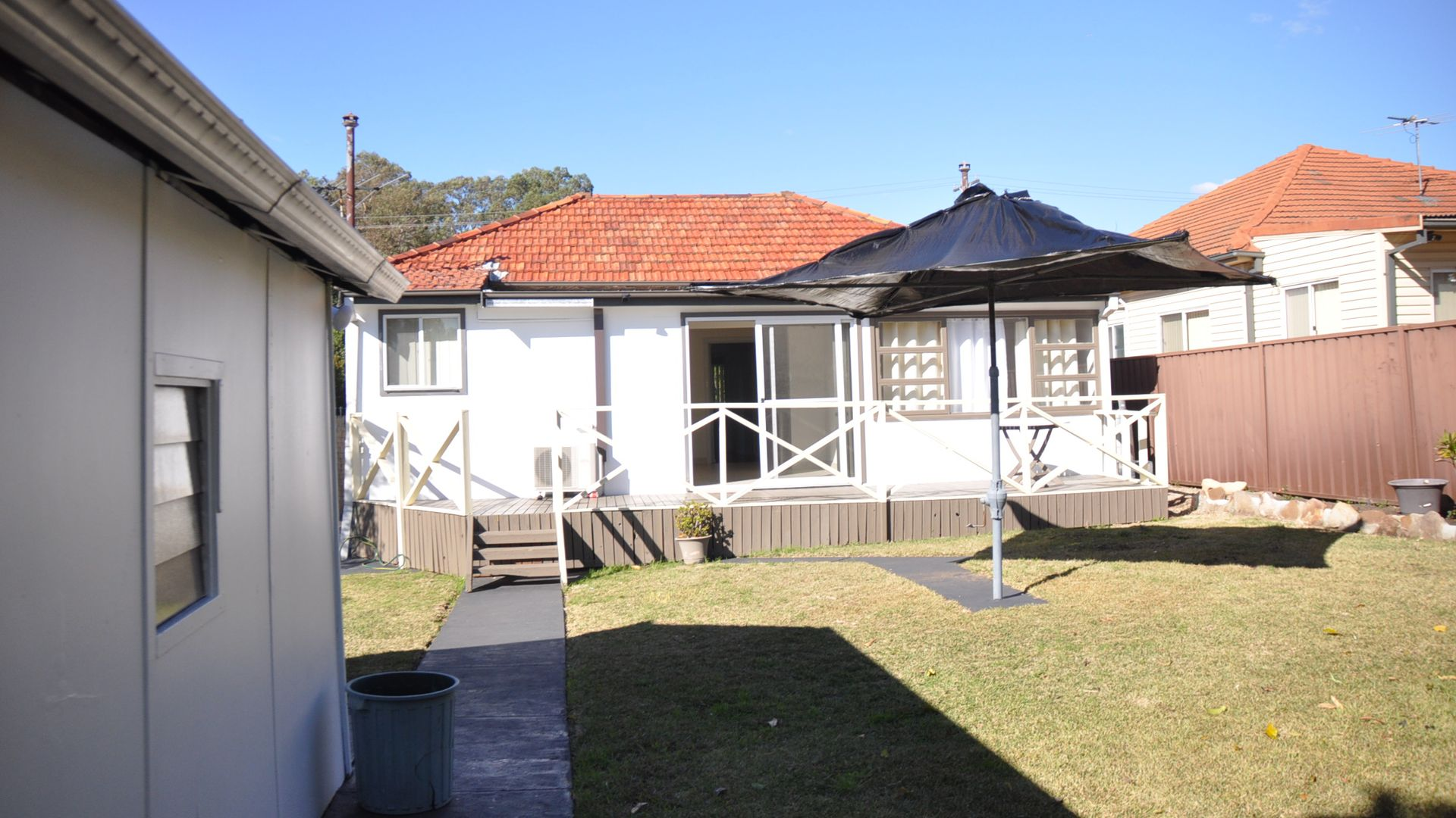 24 Bank St, Padstow NSW 2211, Image 1