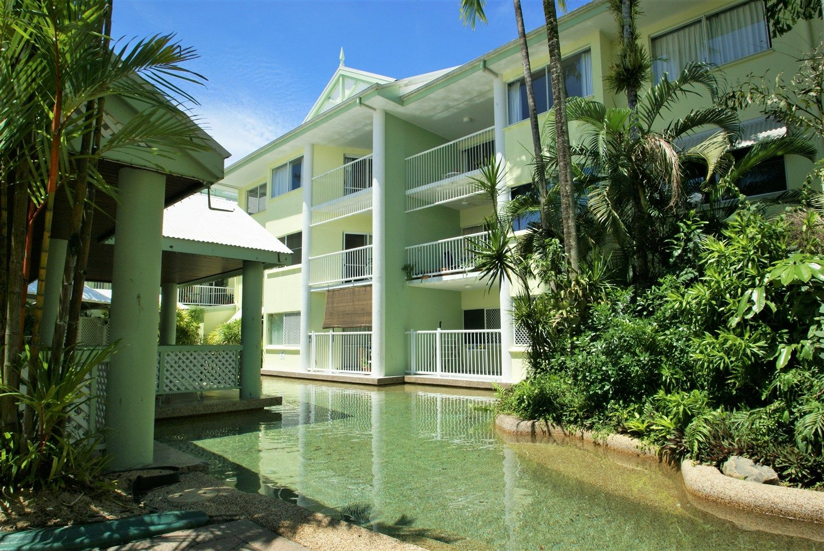 304/219 McLeod Street, Cairns North QLD 4870, Image 0