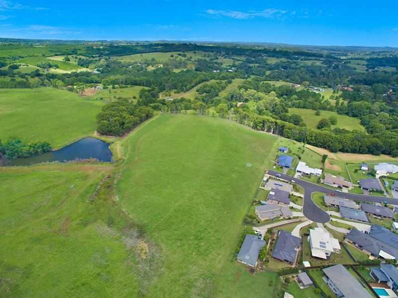 0 Waterford Park Estate (Stage 8), Goonellabah NSW 2480, Image 1
