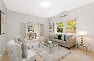Picture of 5/148 Pacific Highway, Roseville NSW 2069