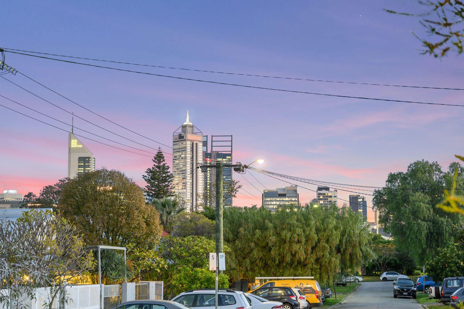 16 Hope Street, Perth WA 6000, Image 1
