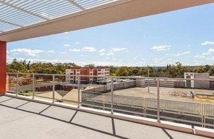 28/11-13 Hunter Street, Parramatta NSW 2150