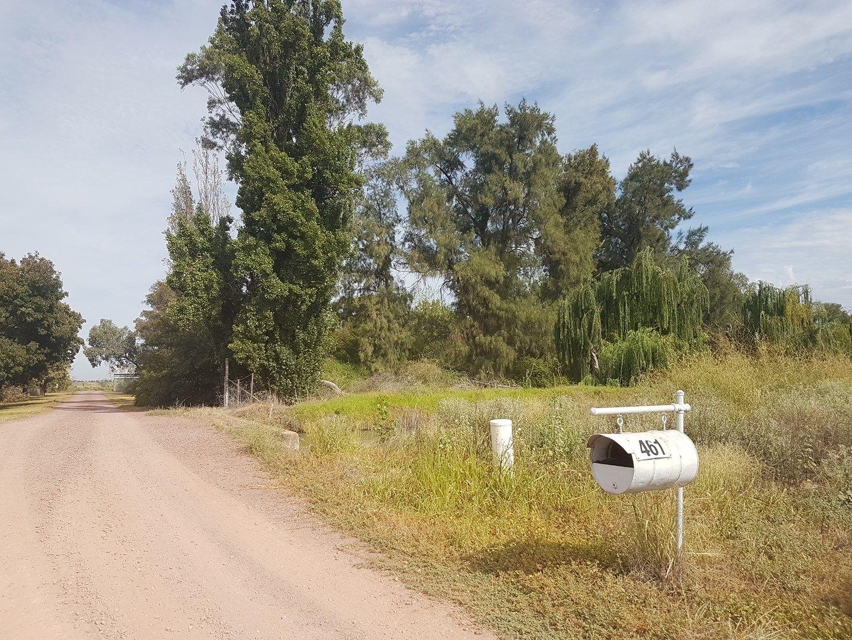 1318 Mathews Road, Kooba NSW 2680, Image 2