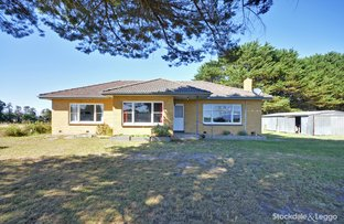 Picture of 325 LESLIE TRACK, Yallourn North VIC 3825