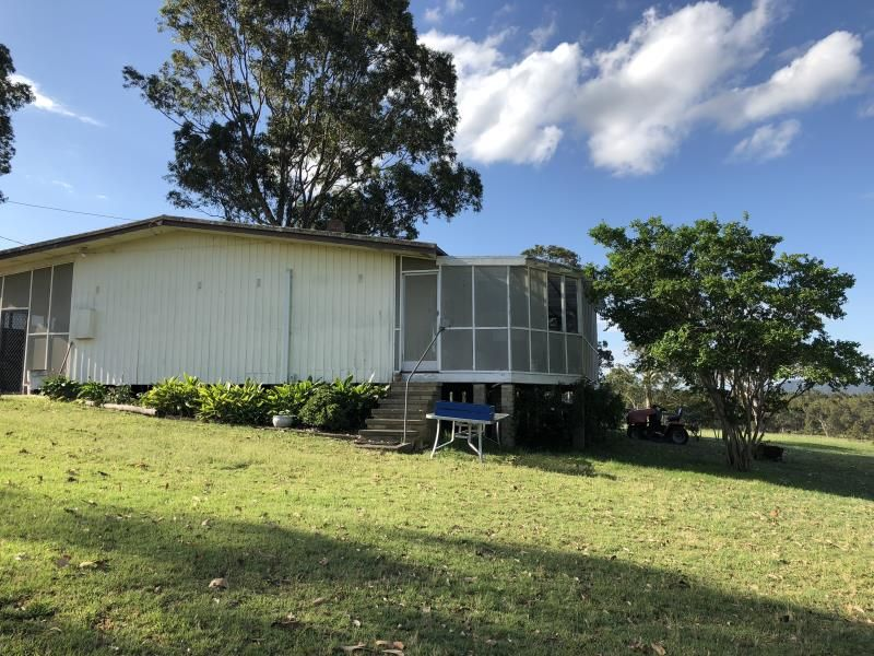 3 Krystyna Avenue, Windella NSW 2320, Image 0