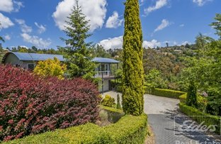 Picture of 78 Westbury Road, South Launceston TAS 7249