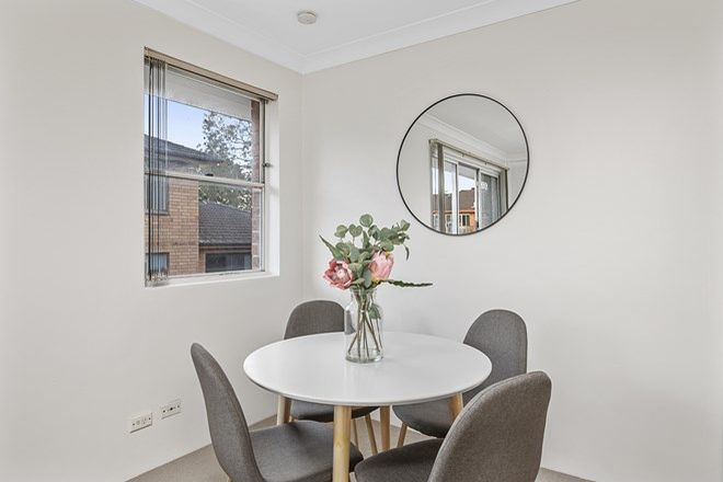Picture of 5/86 Hunter Street, HORNSBY NSW 2077