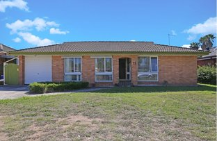 Picture of 75 Birmingham Road, South Penrith NSW 2750