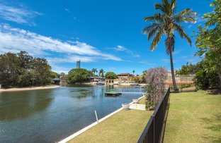 Picture of 23 Rapallo Avenue, Isle Of Capri QLD 4217