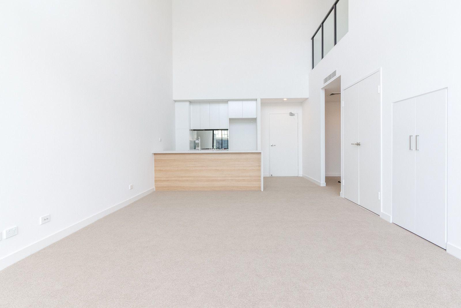 1005/20 Nancarrow Street, Meadowbank NSW 2114, Image 1