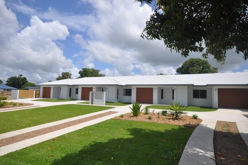 4/2 Renouf Street, Ingham QLD 4850, Image 1