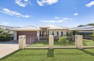 Picture of 7 Rosella Street, Rangeville QLD 4350