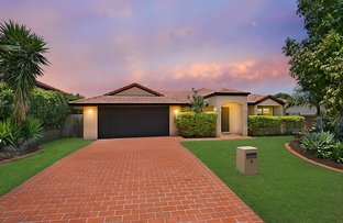 Picture of 9 Newland Crescent, Parkinson QLD 4115