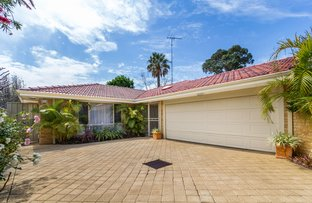 Picture of 38A Purdom Road, Wembley Downs WA 6019