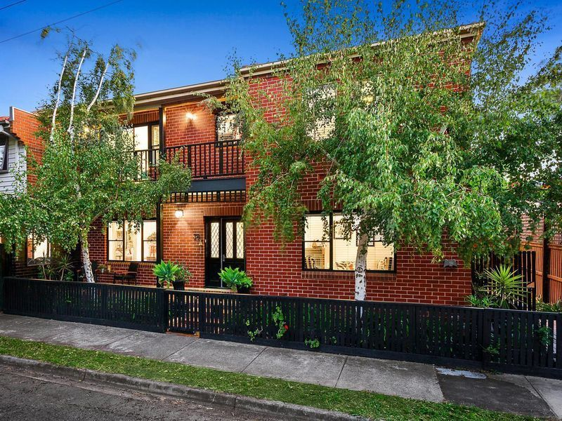 38 Cunningham Street, Northcote VIC 3070, Image 0
