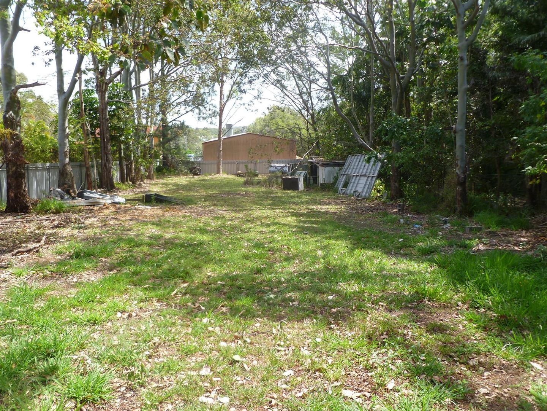 331 Redland Bay Road, Capalaba QLD 4157, Image 1