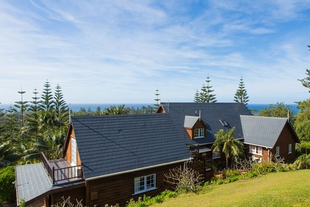 47 Hibiscus Drive, Norfolk Island NSW 2899, Image 1
