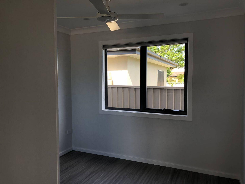 18B Baan Baan Street, Dapto NSW 2530, Image 2