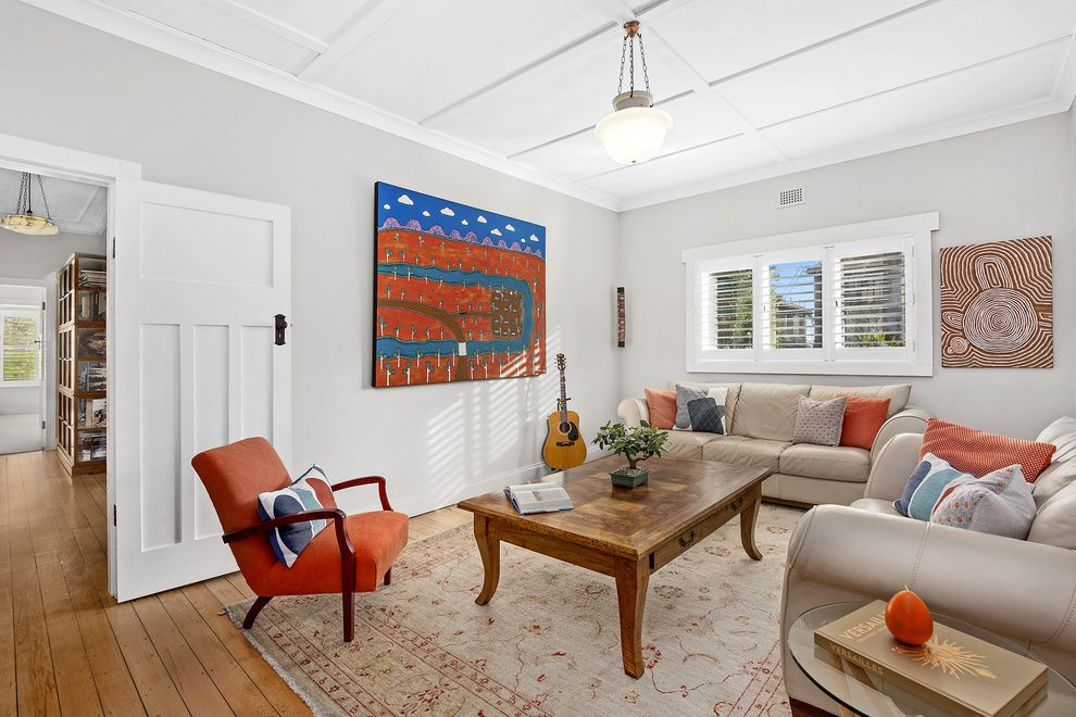 2 Warung Street, Mcmahons Point NSW 2060, Image 2