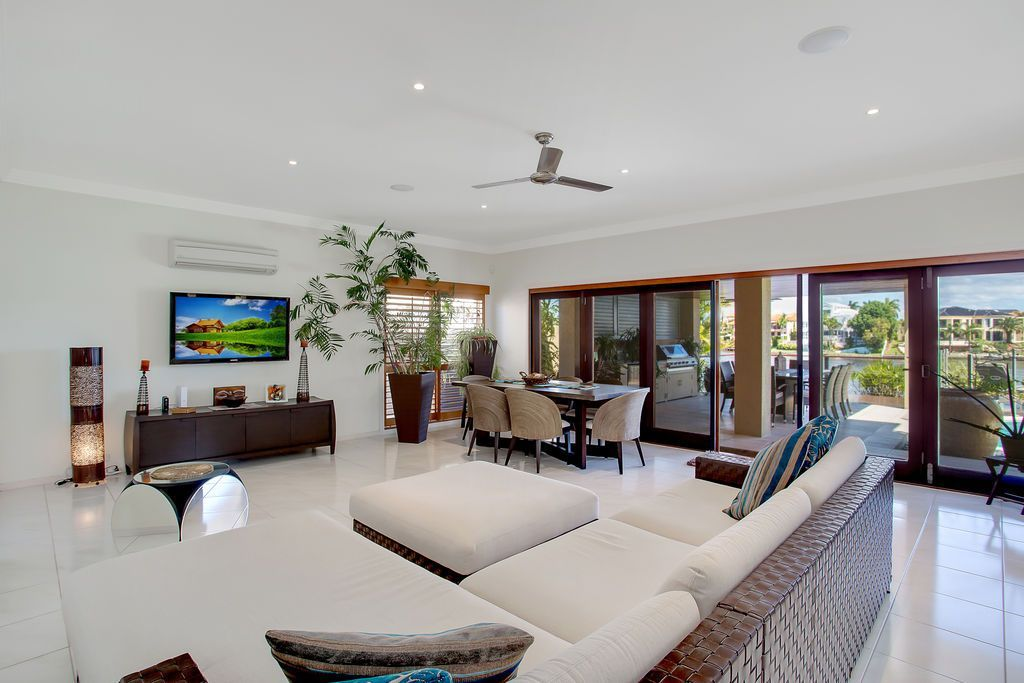 58 Montevideo Drive, Clear Island Waters QLD 4226, Image 1