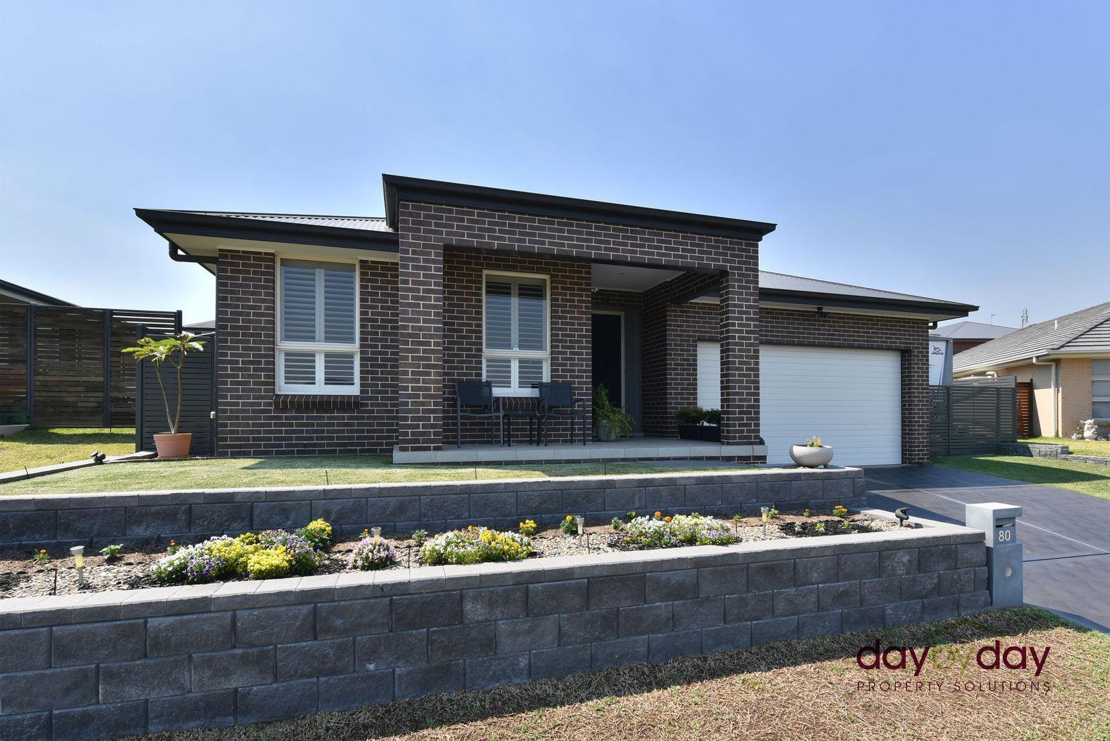 80 Brookfield Ave, Fletcher NSW 2287, Image 0
