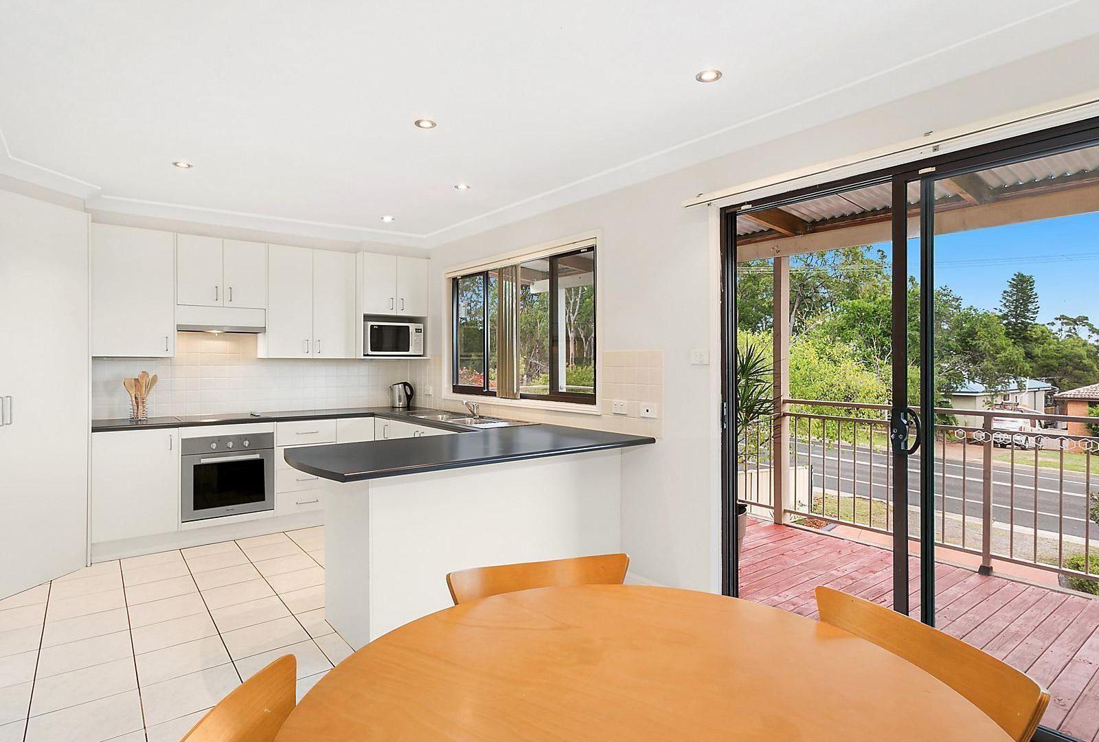 111 Yarrawonga Park Road, Yarrawonga Park NSW 2264, Image 1