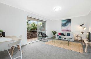 12/30-32 Meadow Crescent, Meadowbank NSW 2114