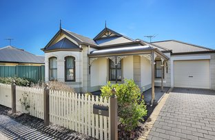 Picture of 4 Innes Circuit, Mawson Lakes SA 5095