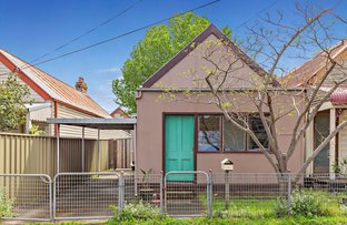 Picture of 227 Marion Street, Leichhardt NSW 2040