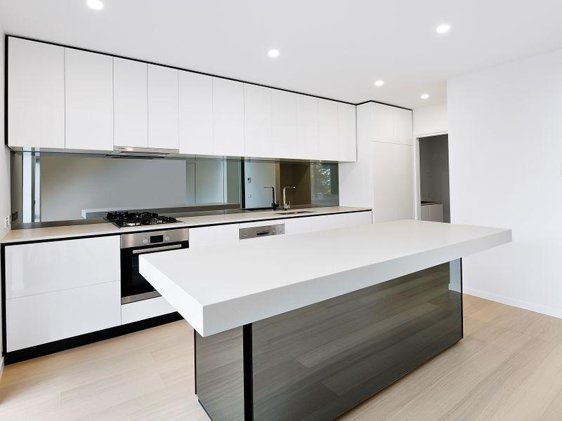 62/18 MacPherson Street, Warriewood NSW 2102, Image 1
