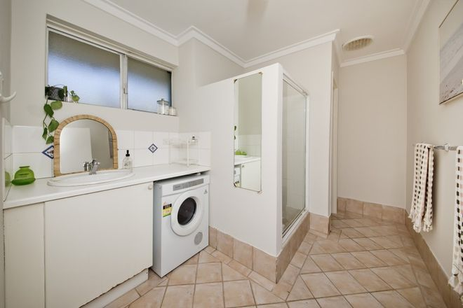 Picture of 13/224 West Coast Highway, SCARBOROUGH WA 6019