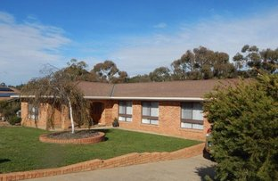 Picture of 20 Tulong Avenue, Cooma NSW 2630