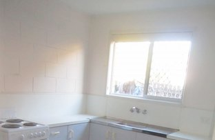 Picture of 3/16 English Street, Mackay QLD 4740