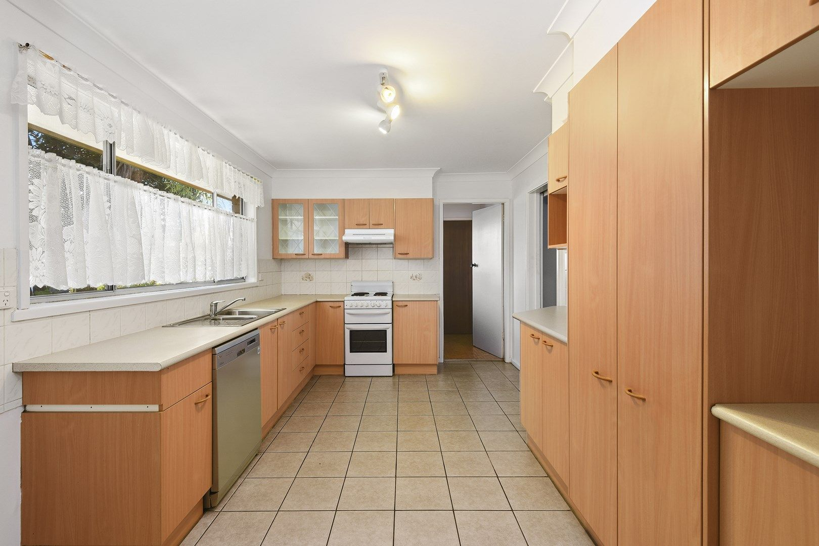 38 Shelly Beach Road, Port Macquarie NSW 2444, Image 0